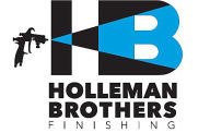 Holleman Brothers Finishing